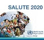 Un modello di politica europea a sostegno di un'azione trasversale al governo e alla società a favore della salute e del benessere