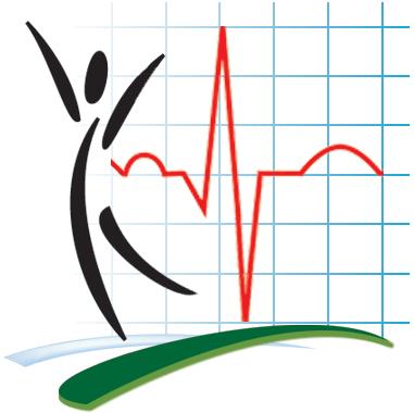 Dors Str A Da Strumenti Per L Accesso A Dati E Indicatori Di Salute