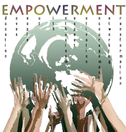 Dors Le Strategie Di Empowerment Per La Salute Tracciate Dal Documento Dell Oms Salute 2020 E Dal Piano Nazionale Della Prevenzione 2014 2018