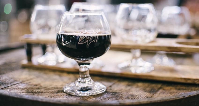 Ekaterina 2 alcolismi - Il modo facile di smettere di bere pdf
