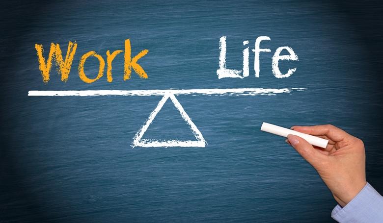 Dors Promuovere Salute Nel Luogo Di Lavoro Evidenze Modelli E Strumenti