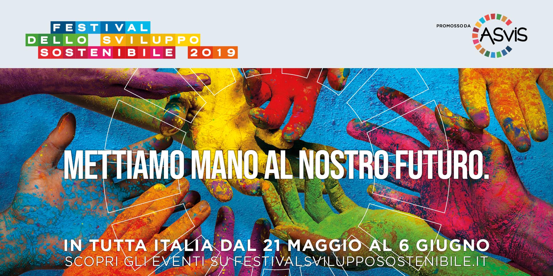 Dors Centro Di Documentazione Per La Promozione Della Salute Regione Piemonte