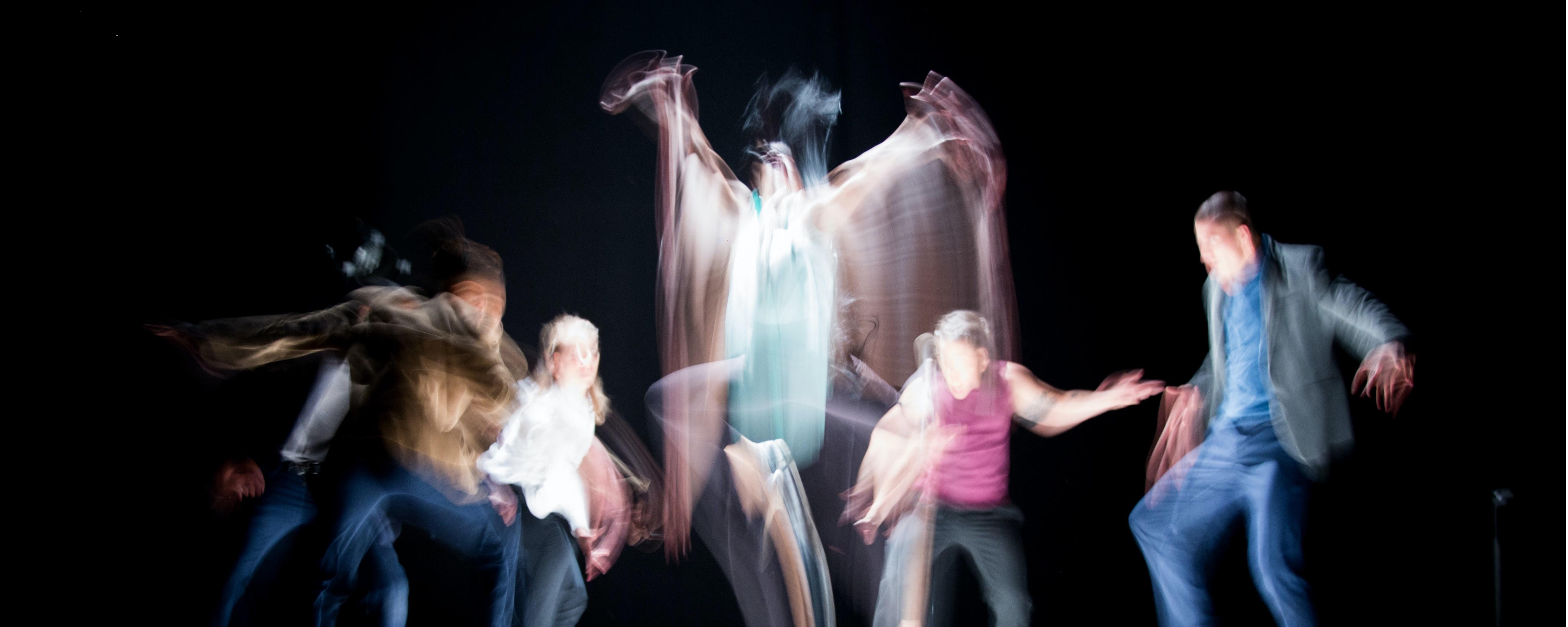 Dors Il Rapporto Oms Su Arti E Salute Inaugura Il Cultural Welfare Center